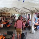 TBK Dorffest 2018 (33)