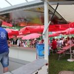 TBK Dorffest 2018 (4)