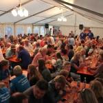 TBK Dorffest 2018 (48)
