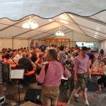TBK Dorffest 2018 (50)