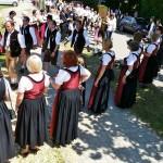TBK Gruendugsfest Wkirchen 2018 (15)