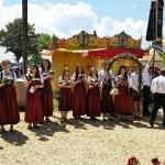 TBK Gruendugsfest Wkirchen 2018 (21)