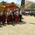 TBK Gruendugsfest Wkirchen 2018 (23)