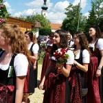 TBK Gruendugsfest Wkirchen 2018 (24)