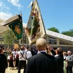 TBK Gruendugsfest Wkirchen 2018 (26)