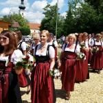 TBK Gruendugsfest Wkirchen 2018 (27)