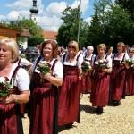 TBK Gruendugsfest Wkirchen 2018 (28)