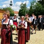 TBK Gruendugsfest Wkirchen 2018 (29)