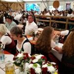TBK Gruendugsfest Wkirchen 2018 (33)