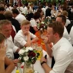 TBK Gruendugsfest Wkirchen 2018 (34)