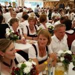 TBK Gruendugsfest Wkirchen 2018 (35)