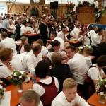 TBK Gruendugsfest Wkirchen 2018 (37)