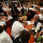 TBK Gruendugsfest Wkirchen 2018 (38)