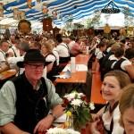 TBK Gruendugsfest Wkirchen 2018 (39)
