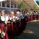 TBK Gruendugsfest Wkirchen 2018 (4)