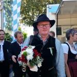 TBK Gruendugsfest Wkirchen 2018 (8)