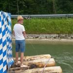 TBK Isarfloßfahrt 2018 (26)