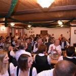 TBK Patendanken in Walpertkirchen 2018 (14)