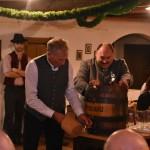 TBK Patendanken in Walpertkirchen 2018 (17)