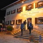 TBK Patendanken in Walpertkirchen 2018 (2)