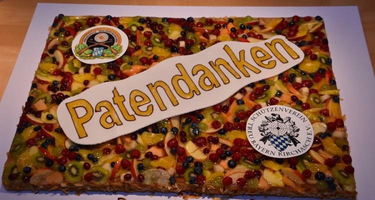 TBK Patendanken in Walpertkirchen 2018 (22)