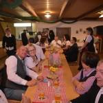TBK Patendanken in Walpertkirchen 2018 (24)