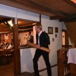TBK Patendanken in Walpertkirchen 2018 (27)