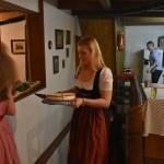 TBK Patendanken in Walpertkirchen 2018 (32)