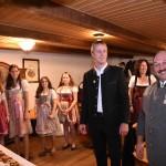 TBK Patendanken in Walpertkirchen 2018 (35)