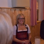 TBK Patendanken in Walpertkirchen 2018 (40)